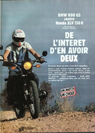 La XLV RD 01 : ce qu'en disait la presse  Img02711