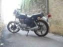 Les 250 cc (et aussi les 350/400) 250_cb10
