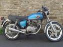 Les 250 cc (et aussi les 350/400) 250_cb11