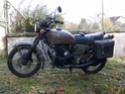 Les 250 cc (et aussi les 350/400) 250_cb12