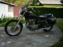 Les 250 cc (et aussi les 350/400) 250_re10