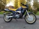 Les 250 cc (et aussi les 350/400) 250_td10