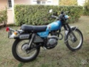 Les 250 cc (et aussi les 350/400) 250_xl10