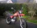 Les 250 cc (et aussi les 350/400) 250_xl11