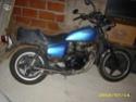 Les 250 cc (et aussi les 350/400) 400_cm10