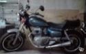 Les 250 cc (et aussi les 350/400) 400_cm11