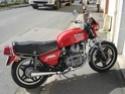 Les 250 cc (et aussi les 350/400) 400_cm12