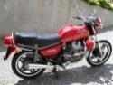 Les 250 cc (et aussi les 350/400) 400_cx10