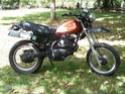 Les 250 cc (et aussi les 350/400) 400_xl10