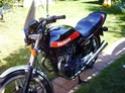 Les 250 cc (et aussi les 350/400) Cb_40010