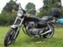 Les 250 cc (et aussi les 350/400) Cmt_4010