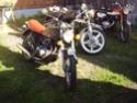 Les 250 cc (et aussi les 350/400) Lot_cb10