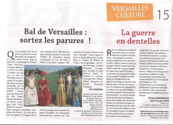 Presse du bal de Versailles - Page 3 2828_111