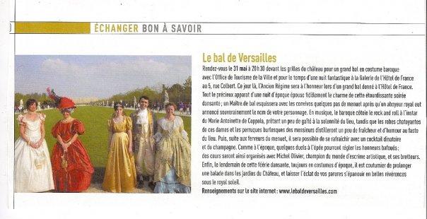 Presse du bal de Versailles - Page 3 2828_112
