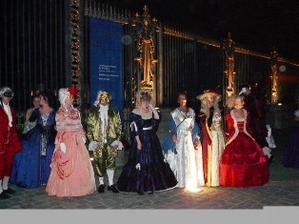 le bal de Versailles, l'histoire 29_mar10