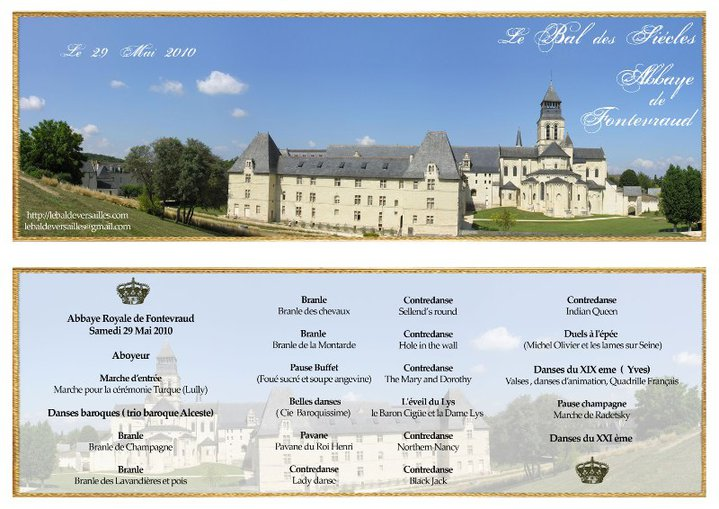 Presse du bal de Versailles - Page 2 30045_10