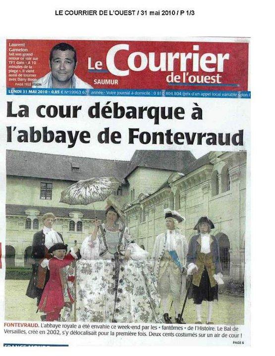 Presse du bal de Versailles - Page 2 31955_10