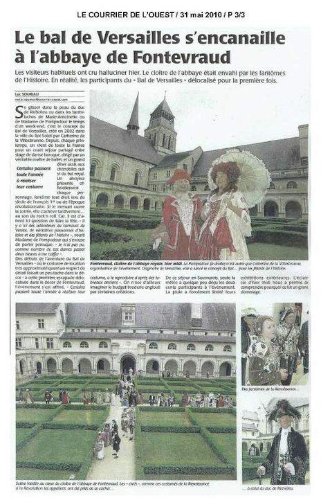 Presse du bal de Versailles - Page 2 31955_11