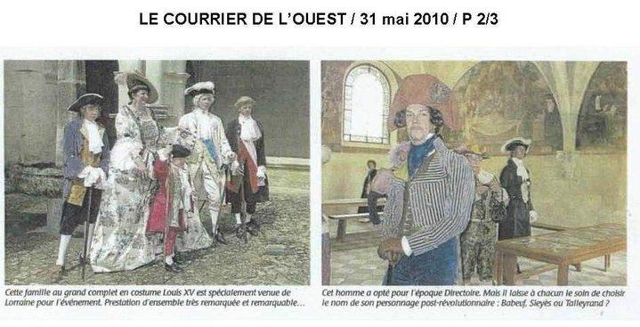 Presse du bal de Versailles - Page 2 31955_12