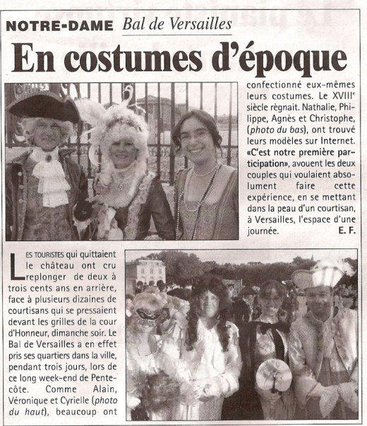 Presse du bal de Versailles - Page 3 4640_110