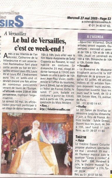 Presse du bal de Versailles - Page 3 4844_110