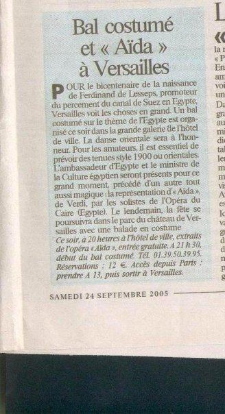 Presse du bal de Versailles - Page 3 6094_110
