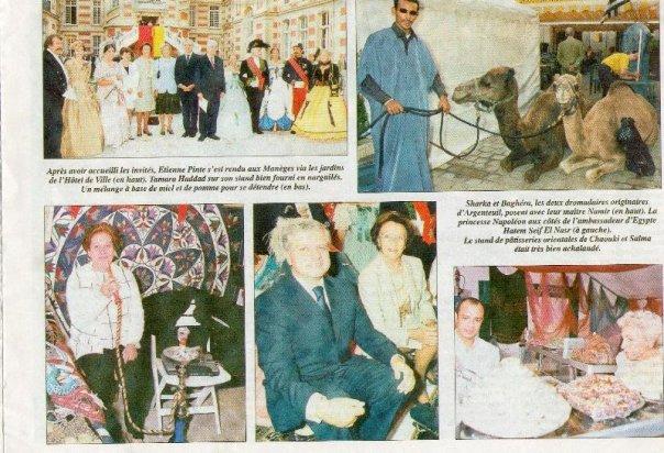 Presse du bal de Versailles - Page 3 6094_111