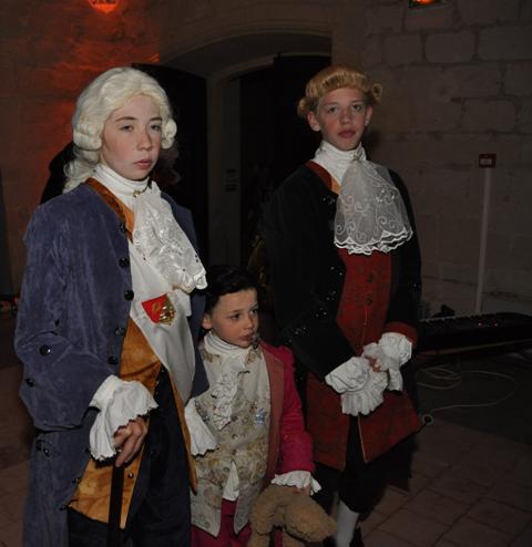 le bal de Versailles, l'histoire Bal_de20