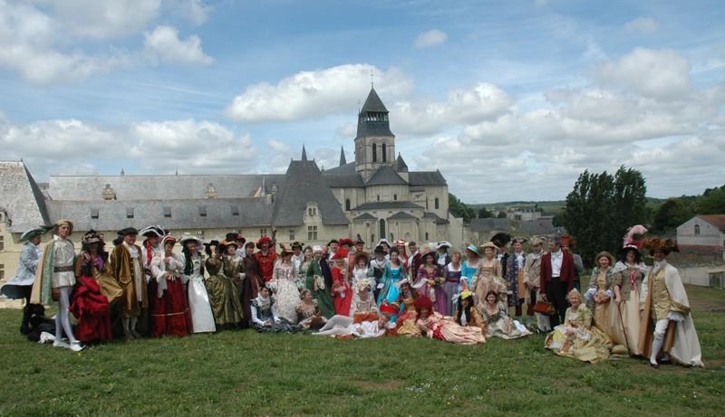 le bal de Versailles, l'histoire Dsc_0210
