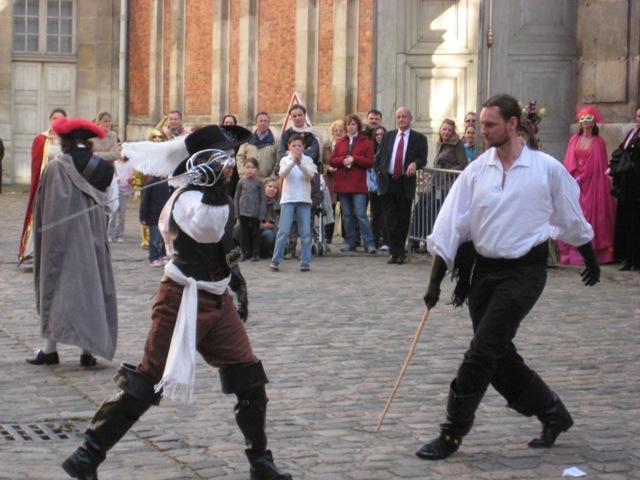 le bal de Versailles, l'histoire Img_1110