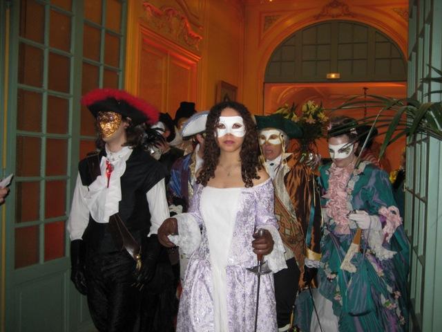 le bal de Versailles, l'histoire Img_1210