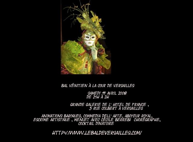 les affiches  du bal de  Versailles, depuis 2002 Index_10