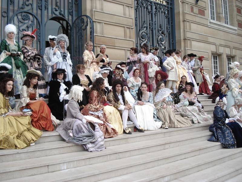 le bal de Versailles, l'histoire Le_bal11