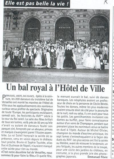 Presse du bal de Versailles - Page 3 N1151813