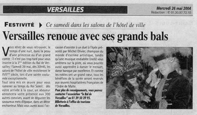 Presse du bal de Versailles - Page 3 N1151814