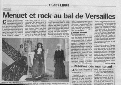 Presse du bal de Versailles - Page 3 N1151815