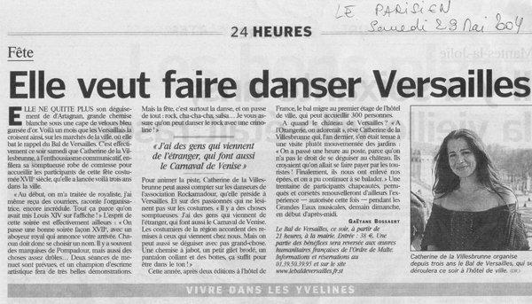 Presse du bal de Versailles - Page 3 N1151816