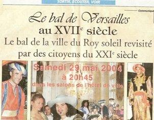 Presse du bal de Versailles - Page 3 N1151817