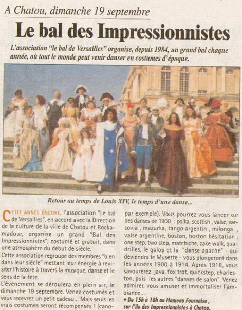 Presse du bal de Versailles - Page 3 N1151818