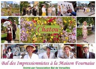 Presse du bal de Versailles - Page 3 N1151819