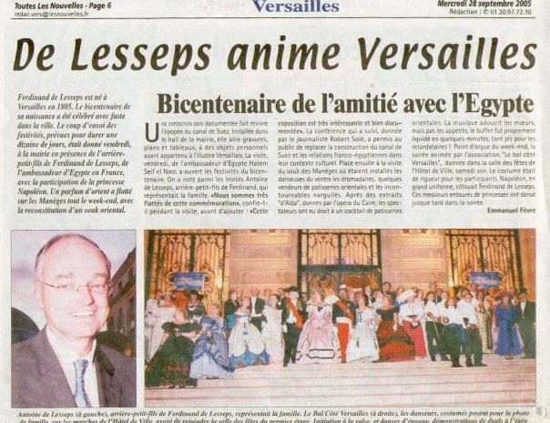 Presse du bal de Versailles - Page 3 N1151820