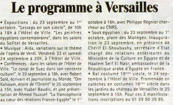 Presse du bal de Versailles - Page 3 N1356219