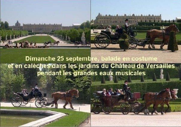 Presse du bal de Versailles - Page 3 N1356221