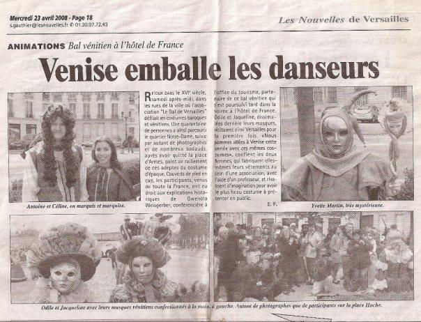 Presse du bal de Versailles - Page 3 N1356222