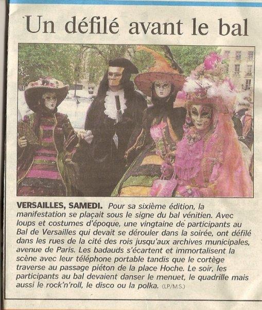 Presse du bal de Versailles - Page 3 N1356223
