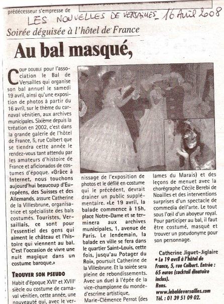 Presse du bal de Versailles - Page 3 N1356224