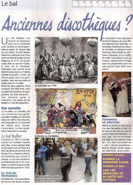 Presse du bal de Versailles - Page 3 N1356225