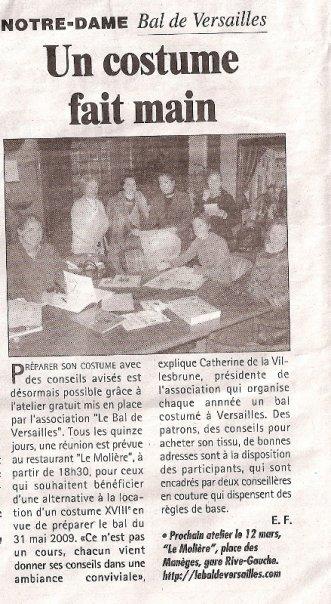 Presse du bal de Versailles - Page 3 N1356226