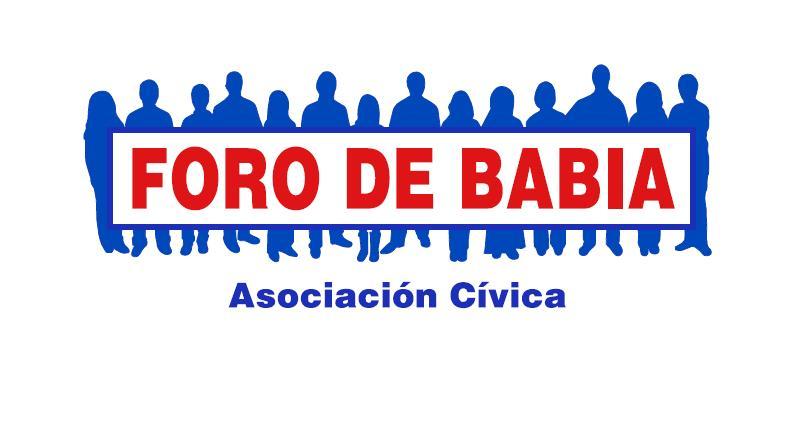 Asociación Cívica: El Foro de Babia