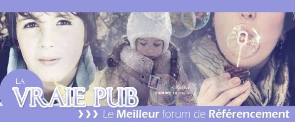 RÉOUVERTURE DE LA VRAIE PUB Pub1011